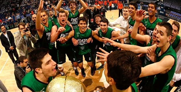 jt-joventut-badalona-champ-nijt-london-2013-final-four-london-2013