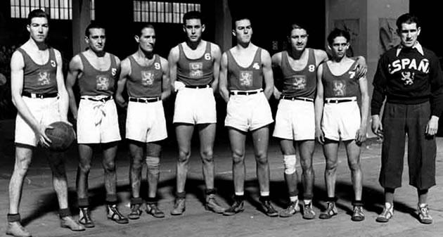 españa1935