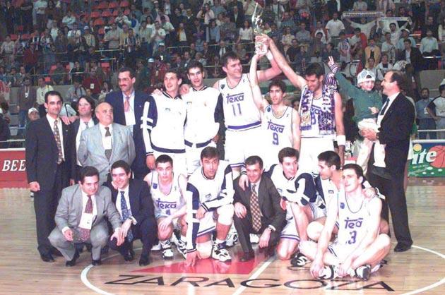 real-madrid-copa-europa-1995