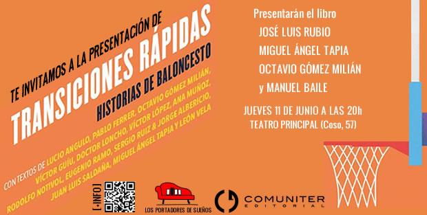 transiciones_rapidas