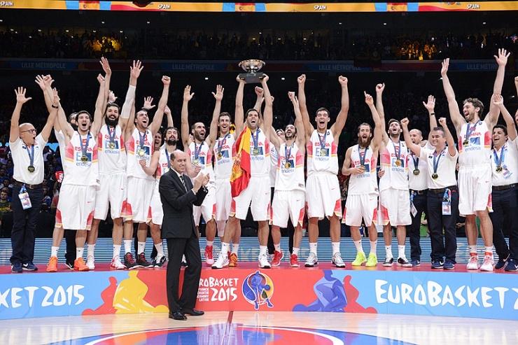 España-Eurobasket-2015