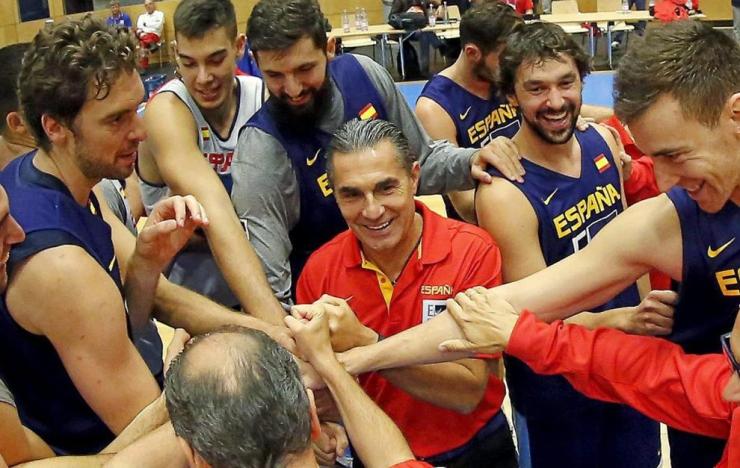 Scariolo_sonrisa_España