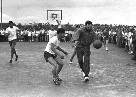 fidel_baloncesto