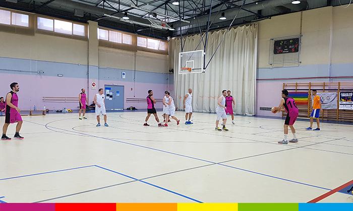 basket_gay